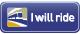 I will Ride.org