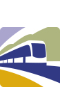 Metro Gold Line Foothill Extension Logo