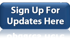 Sign Up for Metro Gold Line Updates here