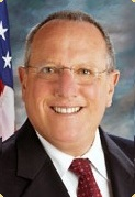 Alan D. Wapner
