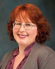 Carrie Bowen