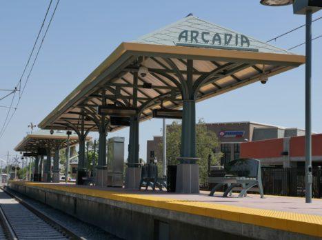 Arcadia_2_(Large)