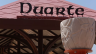 DuartePlay2