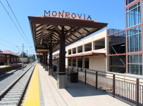 Monrovia_1_(Large)