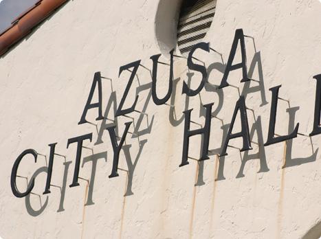 Azusa-Alameda-CityMarquee