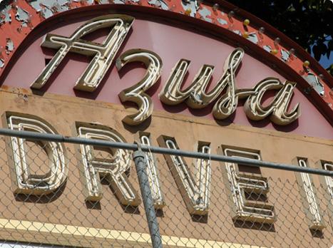Azusa-Citrus-DriveinMarquee3