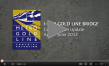 Construction_Update_Video-_Apr-June_2012