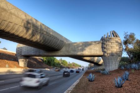 GLB_019_-_Completed_Bridge_12-10-12