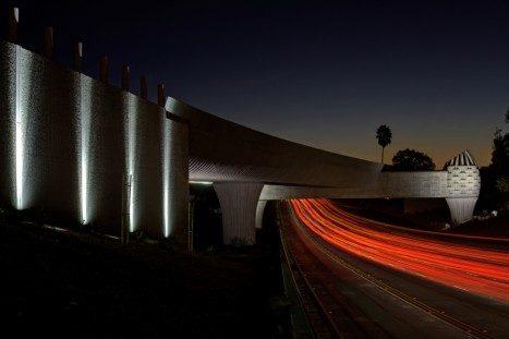 GLB_C-_Completed_Bridge_12-20-12