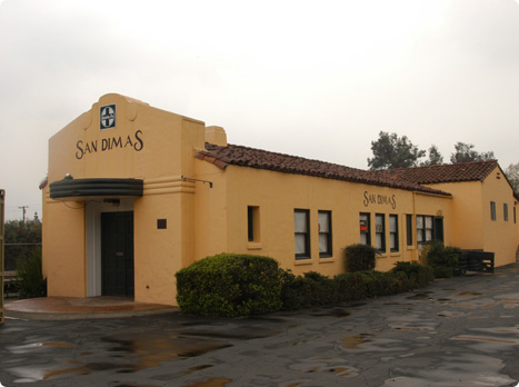 SanDimas-HistoricBldg