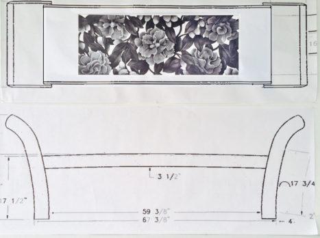 Camellia_bench_B__W_fullsize_print