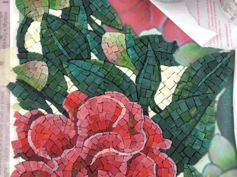 Camellia_mosaic_progress_Sept14
