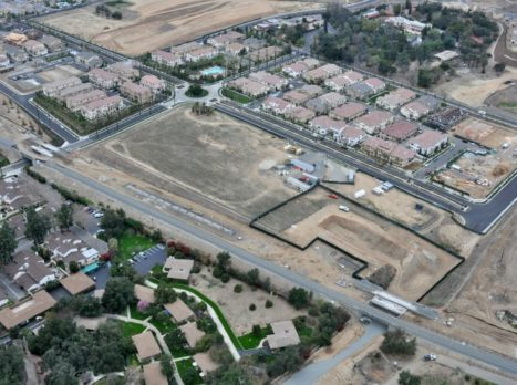Citrus_College-APU_Station_and_Parking_-_aerial_(Small)