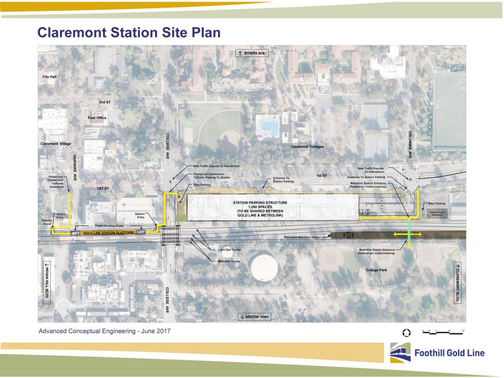 Claremont_station_board_60_May2017_(Large)