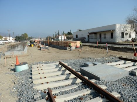 Downtown_Azusa_Station_Construction_(2)_(Small)