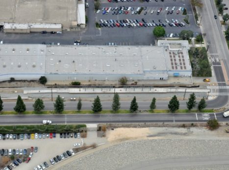 Duarte_Station_-_aerial_(Small)2