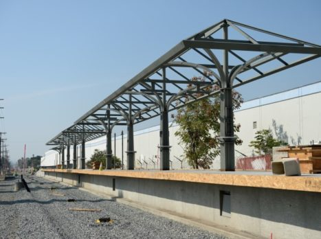 Duarte_Station_with_Canopy_Structures_(Small)