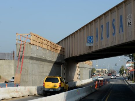 Foothill_Blvd_Bridges_-_Construction_(2)_(Small)