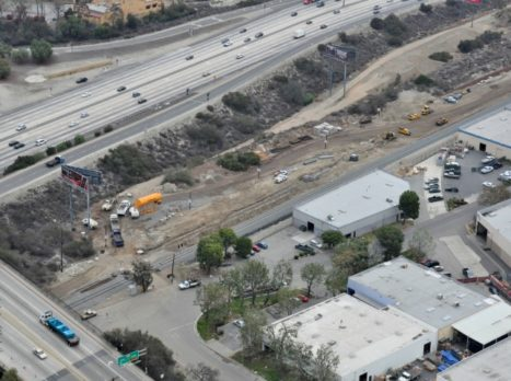 Irwindale_Station_-_aerial_(Small)