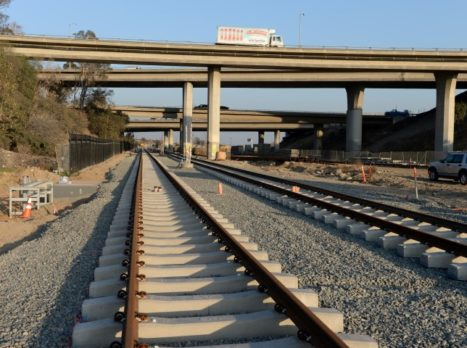 New_Light_Rail_Track_(Small)