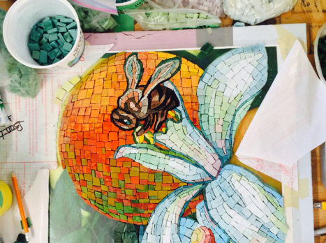 Oranges_mosaic_progress_Sept_14