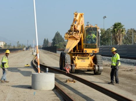 Pulling_Rail_and_OSC_Foundations_-_Azusa_(Small)