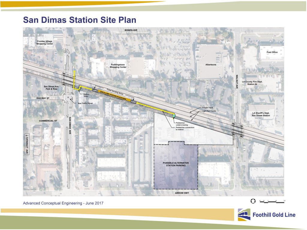 San_Dimas_station_board_60_May2017_b_north_(Large)