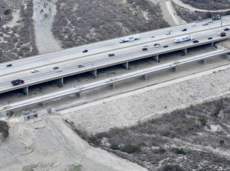 San_Gabriel_River_Bridge_-_aerial_(Small)