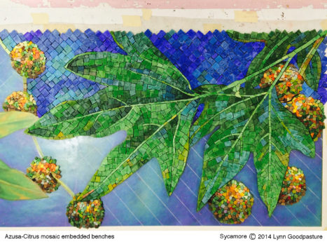 Sycamore_mosaic_progress_Sept_14